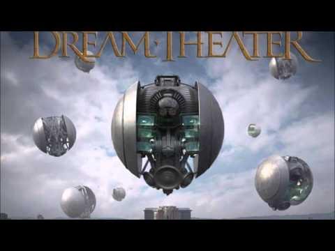 Dream Theater  Begin Again (2016)