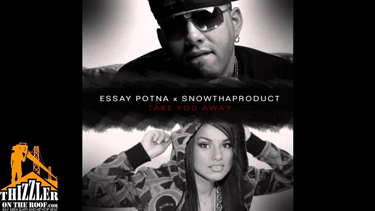 essay potna make you cry mp3