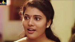 Mismatch Movie Trailer | Latest Telugu Trailers 2019 | Aishwarya Rajesh, Uday Shankar,  Sharanya