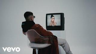Смотреть клип Ecko, Mariah Angeliq - Reggaeton De Antes