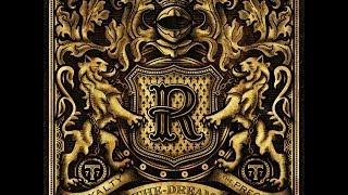 The-Dream (@TheKingDream) - Royalty: The Prequel [full Ep]
