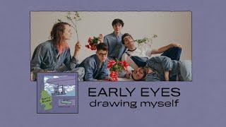 Early Eyes -