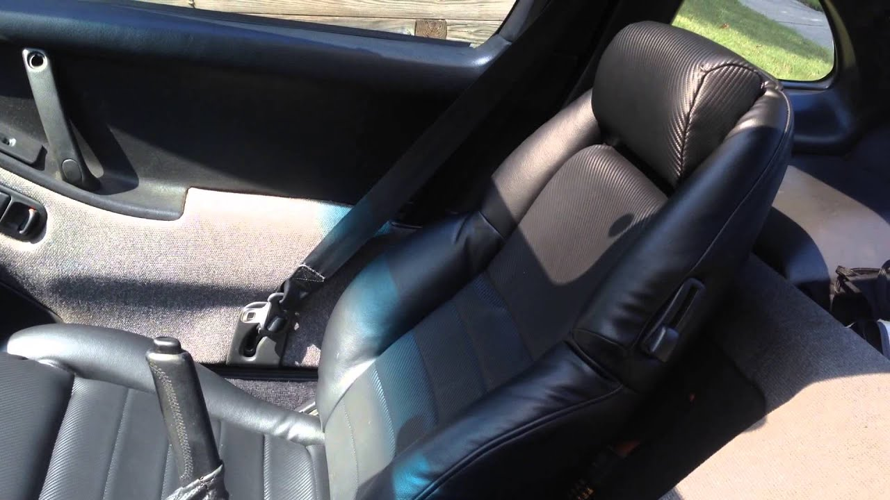 300zx interior complete  YouTube