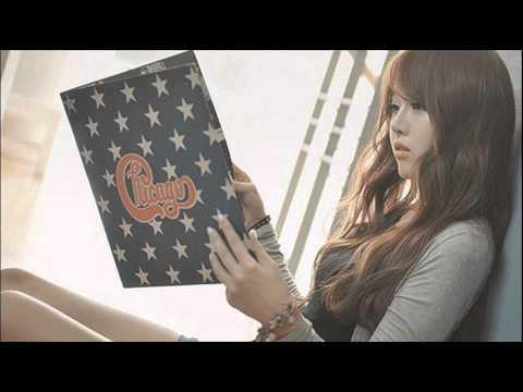 รวมเพลงเกาหลี ช้าๆ เพราะๆ เศร้าๆ ซึ้งๆ Vol.18 (Korean Ballad Song Compilation)
