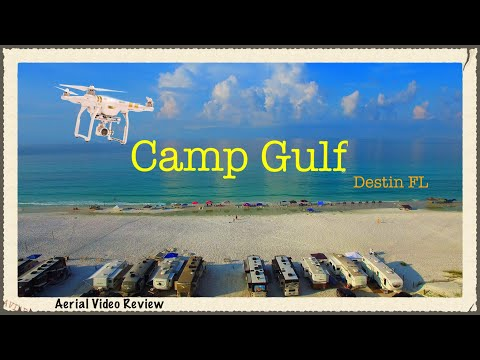Camp Gulf Destin FL - Aerial Video Review - RV Florida - YouTube Camp Gulf Map on camp cherry valley, camp columbia, camp creek, camp dunlap, camp westwind, camp mason, camp delta, camp jackson, camp belknap, camp polk, camp gordon johnston, camp washington, camp lebanon, camp border,