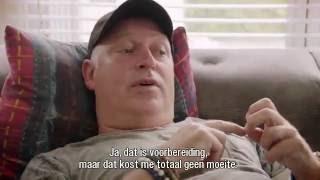 René Van Der Gijp - Buurman, wat doet u nu?