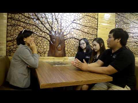 NEGOSYO TIPS: CASA FUEGO PART 2 (balanga City, Bataan)