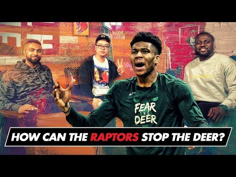 how-can-the-raptors-stop-the-deer?
