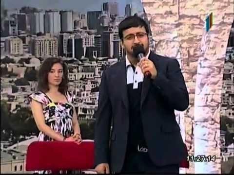 Abbas Bagirov - Leyla