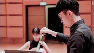 【林煜堯作曲發表會】 精華紀錄 Yu-Yao's Composition Recital