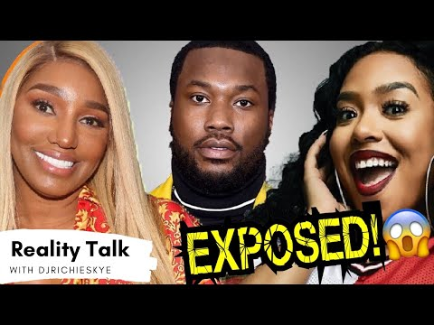 nene-leakes-called-out-for-george-floyd-comparison,-b.-simone-exposed-for-alleged-plagiarism?!