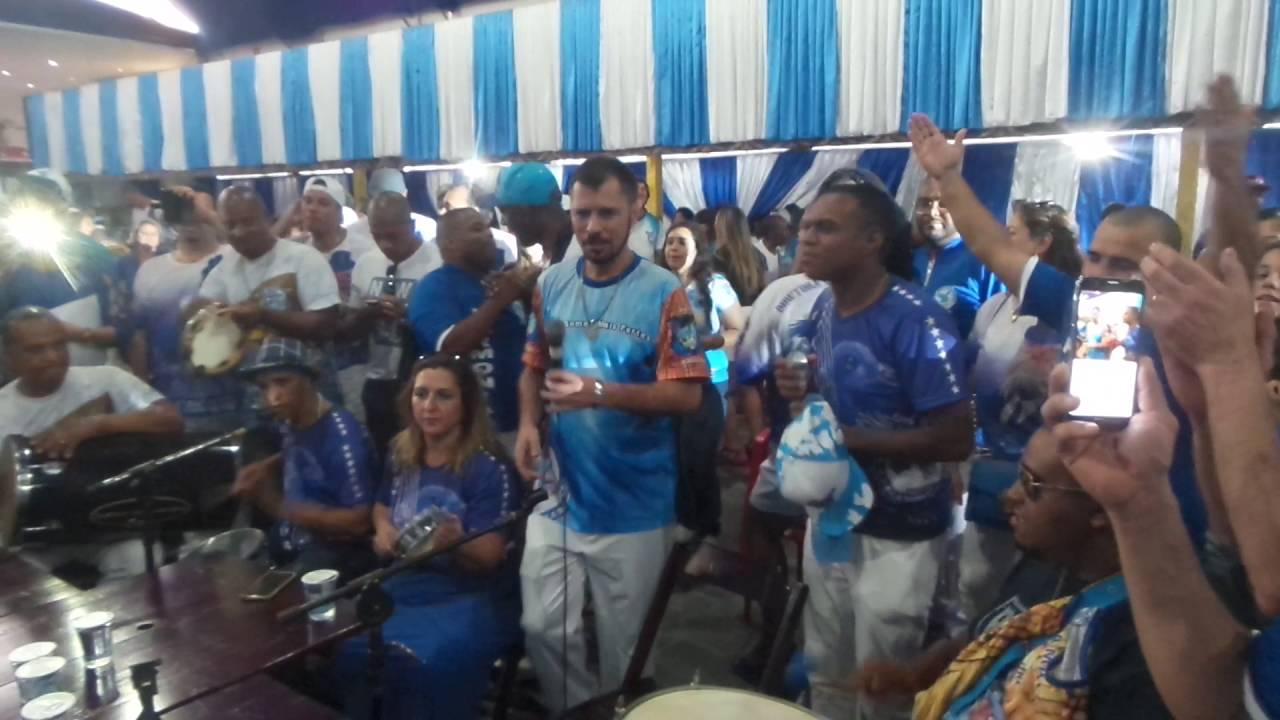 Download Roda de Samba na Nossa Querida Nenê de Vila Matilde