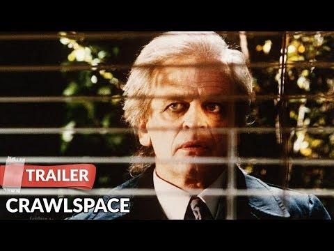 Crawlspace 1986  HD  Klaus Kinski  Talia Balsam