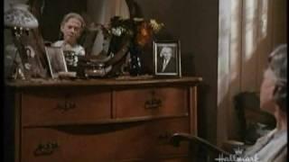 The Waltons: Jason's Commemoration thumbnail
