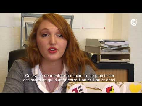 Rencontre avec la Junior-Entreprise SKEMA Business School Lille