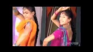 Chori Chori - Punjabi Wedding Song - Miss Pooja - Teeyan Teej Diyan