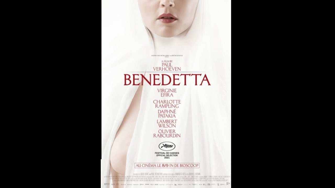 Download Benedetta (2021) HD Free Dutch Subbed Streaming