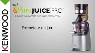 kenwood plastic centrifugal juice extractor silver jmp800si price in dubai uae compare prices. Black Bedroom Furniture Sets. Home Design Ideas