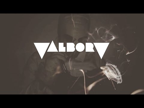 Valborg - Alphakomet [official music video] Mp3