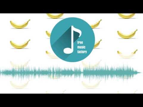 m3roadworx - Put this on eBay (Very Angry mix)  | Free Music Factory