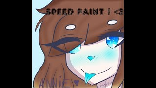 Download speedpaint stariaat sex videos