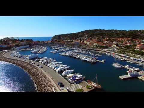 Port de Plaisance de Saint-Jean-Cap-Ferrat