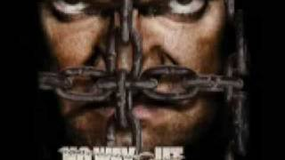 "WWE No Way Out 2009 Official Theme - ""Hunt You Down"" by Saliva"