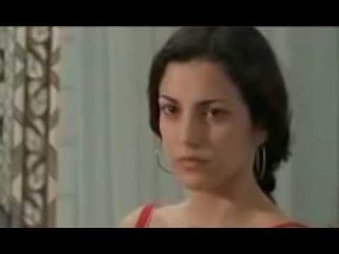 فيلم تونسي ممنوع من العرض للكبار فقط 18