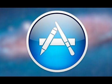 Best Photography Apps for Mac!