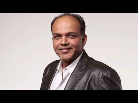 TOP 5 ASHUTOSH GOWARIKER MOVIES