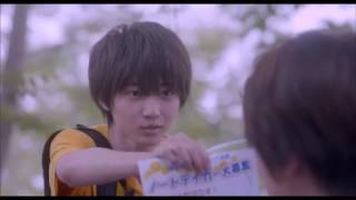 Video Hidamari Ga Kikoeru Trailer 1/2 download MP3, 3GP, MP4, WEBM, AVI, FLV Oktober 2019