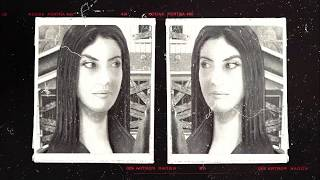 "Dirty Shirley (Dino Jelusick + George Lynch) – ""Last Man Standing"" – Lyric Video"