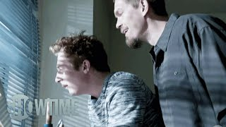Shameless | 'Trip Weed' Official Clip | Season 5 Episode 10