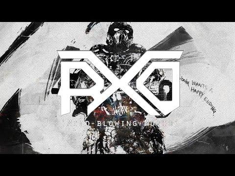 Mark Instinct - Brothers Keeper ft. Armanni Reign (Invertex Remix)