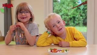Haba - Internationaler Kindertag