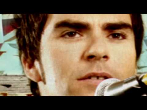 Stereophonics - Innocent [Official Music Video]