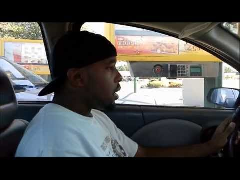 Roxy ReynoldsXXX Interview with Joe Major on GIRTVKaynak: YouTube · Süre: 2 dakika50 saniye