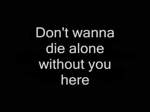 Avenged Sevenfold - Seize the Day [lyric video]