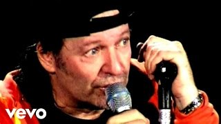 Vasco Rossi - Senza Parole (Video 2005)