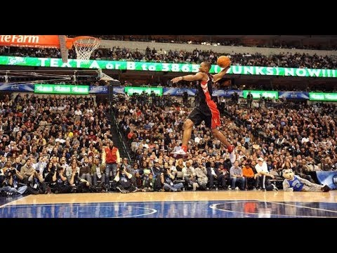 Download Youtube: NBA Longest Dunks