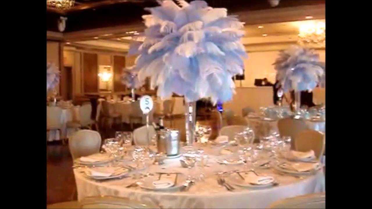 Cinderella Themed Sweet 16 At Russo S On The Bay Ny Youtube