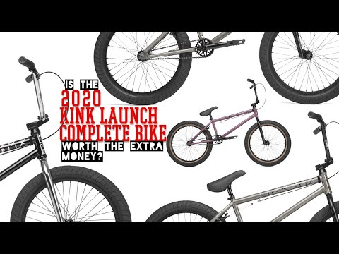 New bike photos 2020 launch