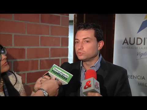 Alarmante aumento de la contratación directa en Antioquia, Chocó y San Andrés