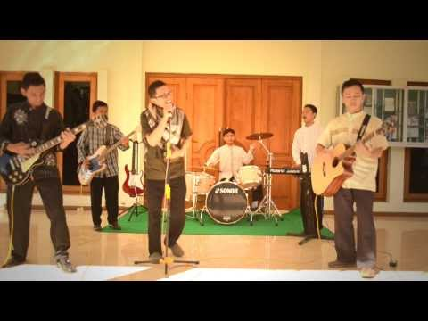 Dimensi - Cahaya Bintang (unofficial video clip)