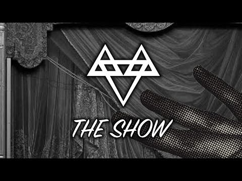 NEFFEX - The Show [Copyright Free]