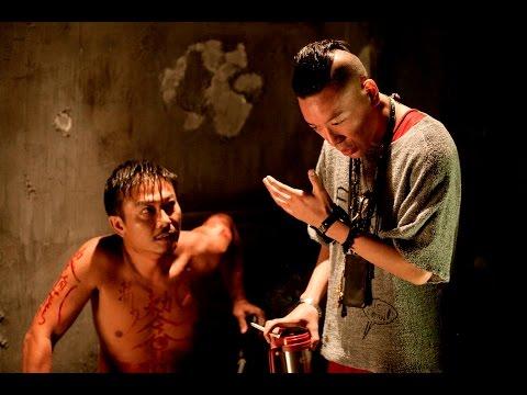 分分钟带你看完电影《僵尸》恋尸还魂的情爱