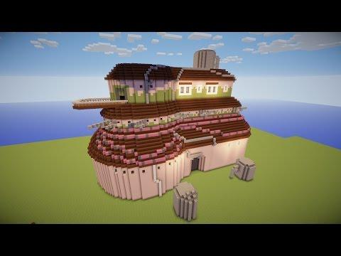 [1.12.2] JurassiCraft 2.1.20 Minecraft Mod