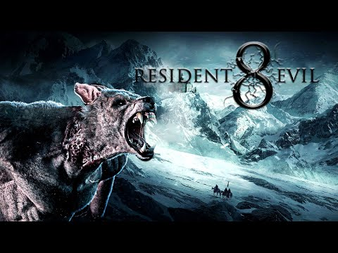 RESIDENT EVIL 8 || NEW LEAKS! | WEREWOLVES, ZOMBIES, CHRIS REDFIELD + MORE!
