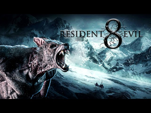 This Resident Evil 8 Leak Is Going Viral And Boy Will It