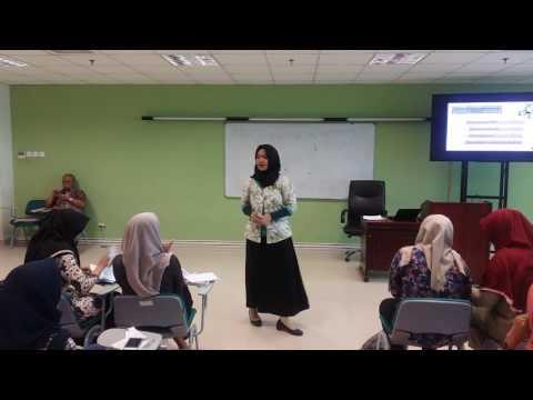 Peer Teaching Septya Sari Trirahayu Pendidikan Sosiologi B UNJ